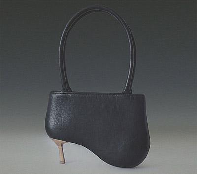 Обувь интернет магазин сланцы