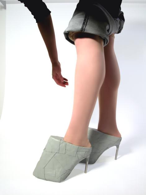 Москва ремонт танцевальной обуви