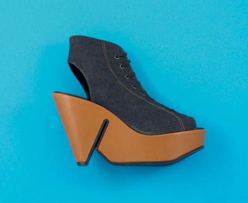 Интернетмагазин одежды и обуви в Тюмени  Купить