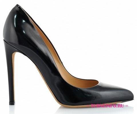 сапоги зимние  Сапоги туфли угги  купить женскую обувь